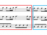 2eme theme transposition.png